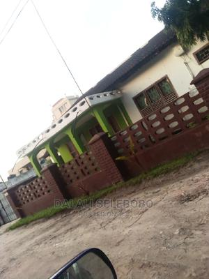 4 Bedroom House In Mikocheni For Sale | Houses & Apartments For Sale for sale in Kinondoni, Mikocheni