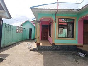 4 Bedrooms House for Sale in , Temeke   Houses & Apartments For Sale for sale in Dar es Salaam, Temeke