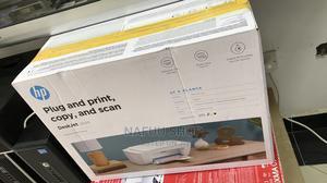 HP Printer 2320 | Printers & Scanners for sale in Dar es Salaam, Ilala