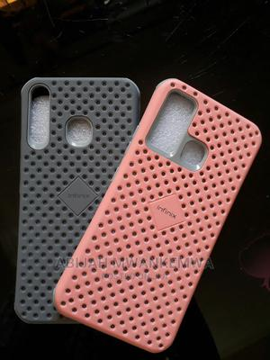 Cover Za Simu Mpya   Accessories for Mobile Phones & Tablets for sale in Dar es Salaam, Ilala