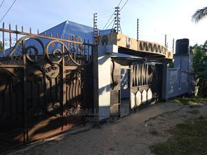 3 Bedrooms House for Sale in , Temeke   Houses & Apartments For Sale for sale in Dar es Salaam, Temeke