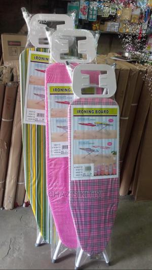 Henga Ya Pasi | Home Accessories for sale in Dar es Salaam, Ilala