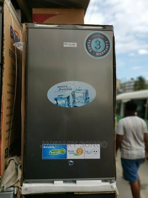 Aborder Fridge | Kitchen Appliances for sale in Dar es Salaam, Ilala