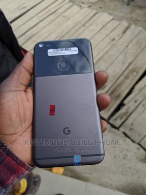 Google Pixel XL 128 GB Black | Mobile Phones for sale in Mbeya Region, Mbeya City