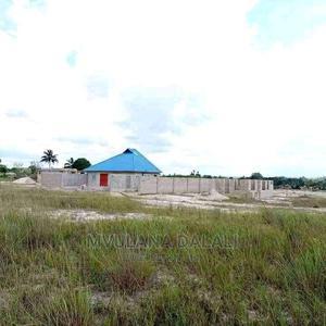 Tunauza Viwanja Bei Poa   Land & Plots For Sale for sale in Mkuranga, Vikindu