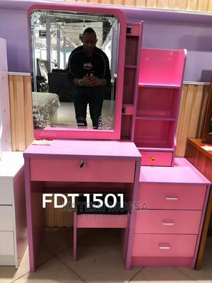 Dressing Table | Furniture for sale in Dar es Salaam, Ilala