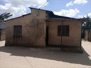 4 Bedrooms House for Sale in Temeke   Houses & Apartments For Sale for sale in Dar es Salaam, Temeke