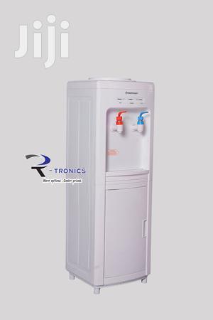 Westpoint Water Dispenser Cabinet Bottom   Kitchen Appliances for sale in Dar es Salaam, Kinondoni