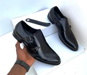 Men'S Shoes   Shoes for sale in Dar es Salaam, Ilala