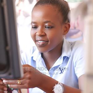Sales Telemarketing CV   Sales & Telemarketing CVs for sale in Dar es Salaam, Kinondoni