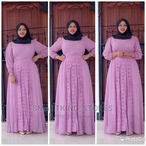 Dresses | Clothing for sale in Dar es Salaam, Kinondoni