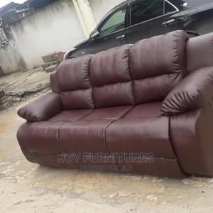 Elegant SOFAS Design | Furniture for sale in Dar es Salaam, Temeke
