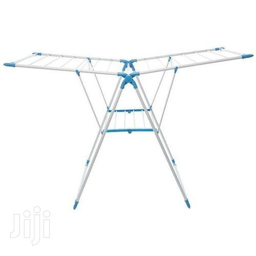 Universal Clothes Hanger-for Drying And Spreading