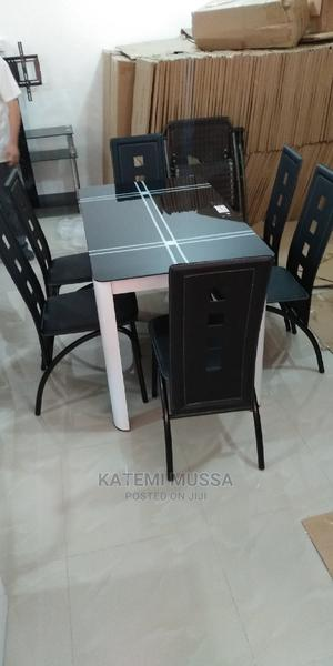 Dining Table | Furniture for sale in Dar es Salaam, Ilala