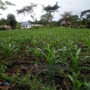 Viwanja Bora Vya Makazi   Land & Plots For Sale for sale in Arusha Region, Arusha