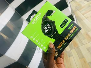 Oraimo Tempo W - OSW-10 Smart Watch | Smart Watches & Trackers for sale in Dar es Salaam, Kinondoni