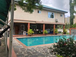 Townhouse For Rent At Mikocheni | Houses & Apartments For Rent for sale in Kinondoni, Mikocheni