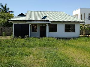2 Bedrooms House for Sale at Kigamboni Kibada   Houses & Apartments For Sale for sale in Temeke, Kigamboni