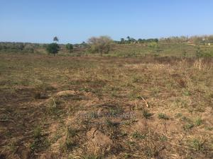 Viwanja Vikawe Baobab, Bei Nafuu Mno | Land & Plots For Sale for sale in Pwani Region, Kibaha