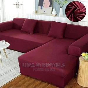 Sofa Cover | Home Accessories for sale in Dar es Salaam, Temeke