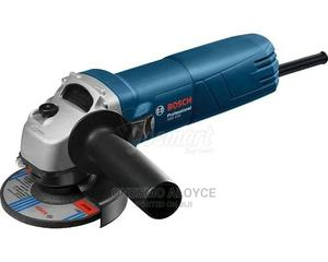 New Simpo Original Germany Bosch Professional Angle Grinder.   Electrical Hand Tools for sale in Dar es Salaam, Kinondoni
