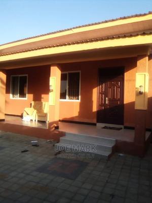 Nyumba Inauzwa Bunju | Houses & Apartments For Sale for sale in Kinondoni, Bunju