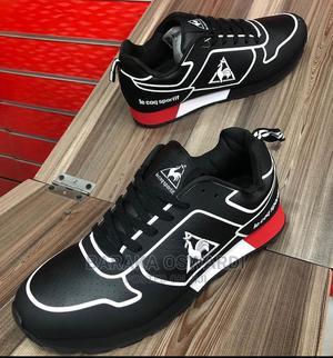 Men'S Sneakers   Shoes for sale in Dar es Salaam, Ilala