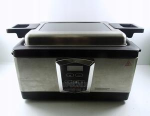 Food Preserver and Cooker   Kitchen Appliances for sale in Dar es Salaam, Kinondoni