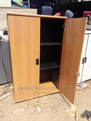 Office Drawer | Furniture for sale in Dar es Salaam, Ilala