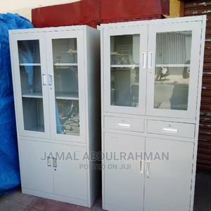 File Cabinets | Furniture for sale in Dar es Salaam, Ilala