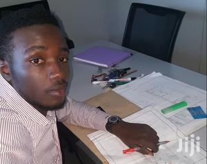 Marketing Sales | Advertising & Marketing CVs for sale in Dar es Salaam, Kinondoni