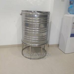 Water Tank | Plumbing & Water Supply for sale in Dar es Salaam, Kinondoni