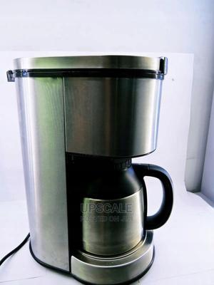 Coffee Maker   Kitchen Appliances for sale in Dar es Salaam, Kinondoni
