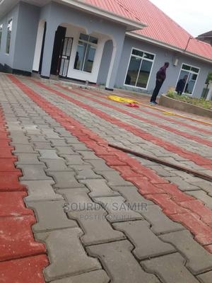 House for Sale | Houses & Apartments For Sale for sale in Kinondoni, Goba