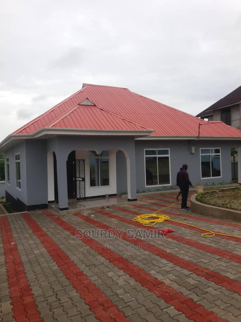 House for Sale   Houses & Apartments For Sale for sale in Goba, Kinondoni, Tanzania