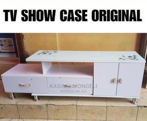 TV Stand Shoo Kess | Furniture for sale in Dar es Salaam, Ilala