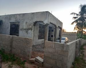 3bdrm House in Inauzwa Nyumba Na, Kigamboni for Sale | Houses & Apartments For Sale for sale in Temeke, Kigamboni