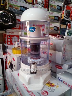 Water Filter | Kitchen Appliances for sale in Dar es Salaam, Kinondoni