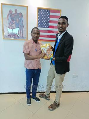 Sales and Marketing | Advertising & Marketing CVs for sale in Dar es Salaam, Kinondoni