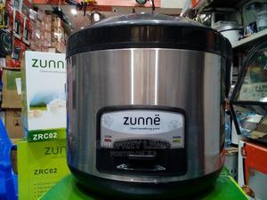 Rice Cooker 1.8 Ltr   Kitchen Appliances for sale in Dar es Salaam, Kinondoni
