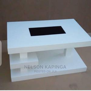Coffee Table | Furniture for sale in Dar es Salaam, Temeke