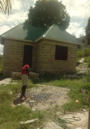 Nyumba Nzuri Inauzwa Inapatikana Kifuru Wilaya Ya Ubungo   Houses & Apartments For Sale for sale in Kinondoni, Mbezi