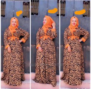 Dresses Na Mtandio Wake. | Clothing for sale in Dar es Salaam, Kinondoni