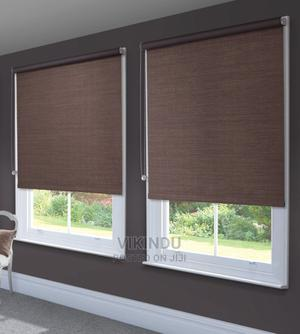 Window Blinds | Home Accessories for sale in Dar es Salaam, Ilala