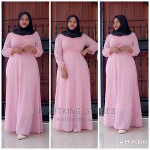 Dress Only Bila Mtandio | Clothing for sale in Dar es Salaam, Kinondoni