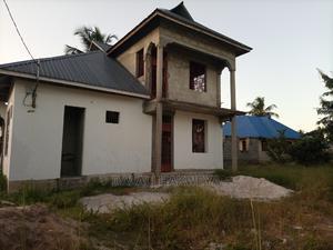 Furnished 4bdrm House in Dalali_, Temeke for Sale   Houses & Apartments For Sale for sale in Dar es Salaam, Temeke