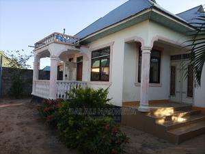 Furnished 3bdrm House in Mbagala Chamazi, Temeke for Sale | Houses & Apartments For Sale for sale in Dar es Salaam, Temeke