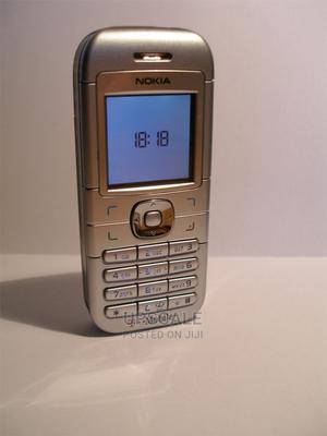 Nokia 6030 Black | Mobile Phones for sale in Dar es Salaam, Kinondoni
