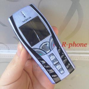 Nokia 7250i | Mobile Phones for sale in Dar es Salaam, Kinondoni