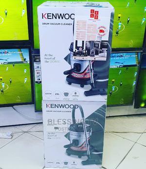 Kenwood Vacuum Cleaner   Home Appliances for sale in Dar es Salaam, Ilala